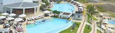 Membresía Ocean Club, Playas - Ecuador