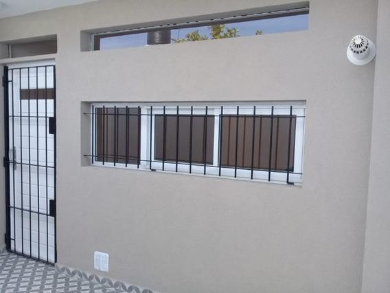 Casa En Venta En Barrio San Jose