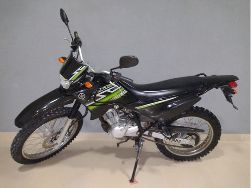 Yamaha Xtz 125 - Modelo: 2009´ Excelente.!!
