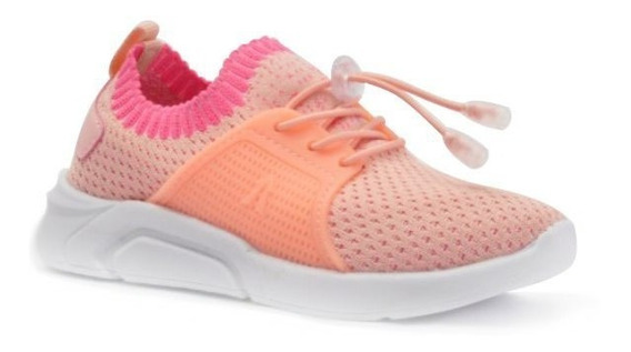 Zapatos Deportivos A1win Joas