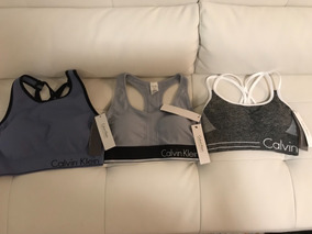 Tops Shorts Polos Gym Calvin Klein adidas Reebok Tommy