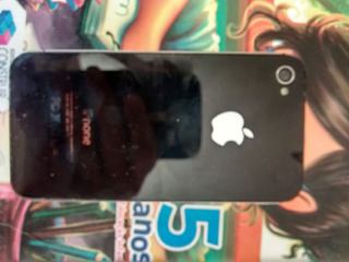iPhone 4s 16gb - Original