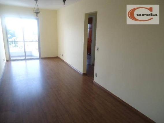 Apartamento Residencial À Venda, Jabaquara, São Paulo. - Ap3431