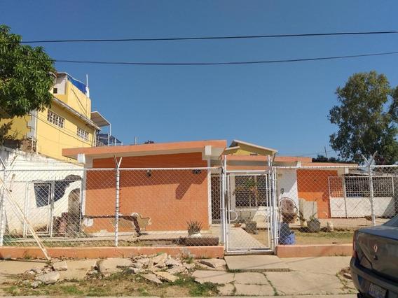 Casa En Monte Bello