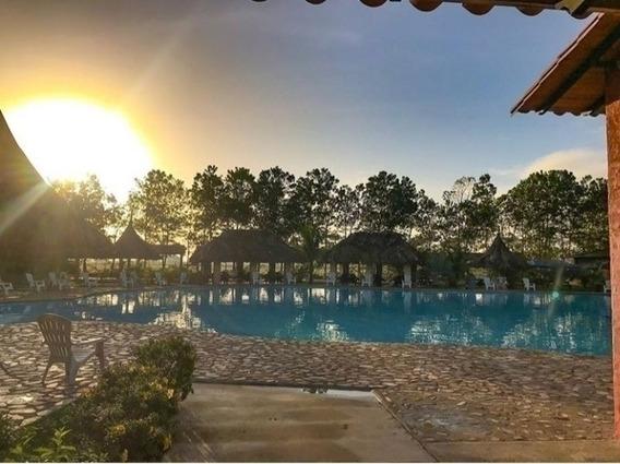 Espectacular Hotel Turistico En Venta, Monagas , Ltr 410773