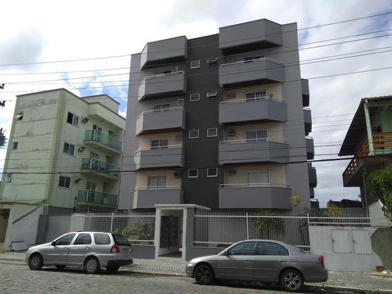Apartamento No Bucarein Com 3 Quartos Para Locação, 110 M² - Lg1478