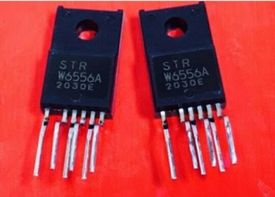 Ci Str W6556a Original