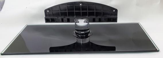 Base Pedestal Samsung Un46b600 - Estado De Nova - Original