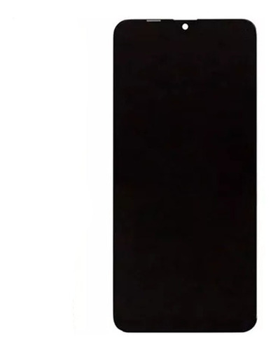Pantalla Completa  Samsung Galaxy A10 A105f Sabana Grande