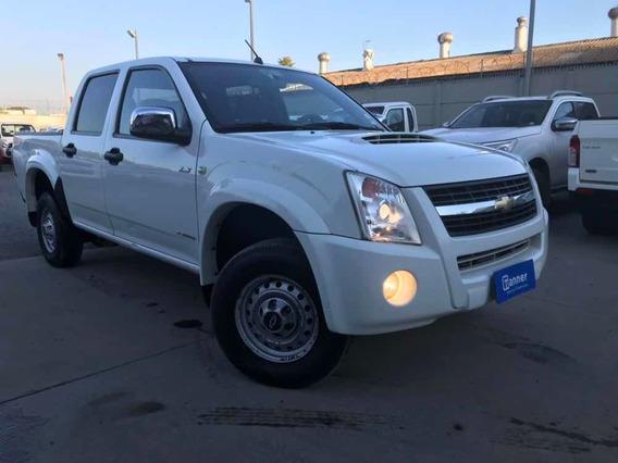 Chevrolet Dmax 2.5 Ls
