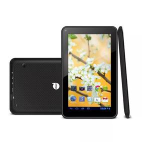 Tablet Dazz 7 Wifi Dz7bt Quad Core Android 6.0 1gb Preto