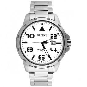 Relógio Orient Analógico Masculino