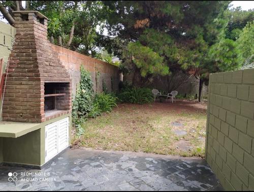 Permuto Y Vendo Casas/dúplex Mar De Tuyu 500m Costa Del Este