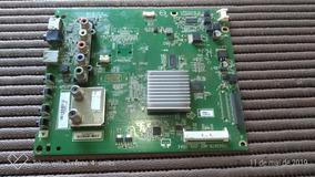 Placa Tv Sony Kdl-32r424a