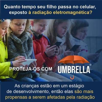 Tecnologia Umbrella