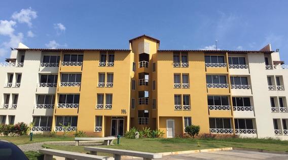 Apartamento En El Conjunto Residencial Thai