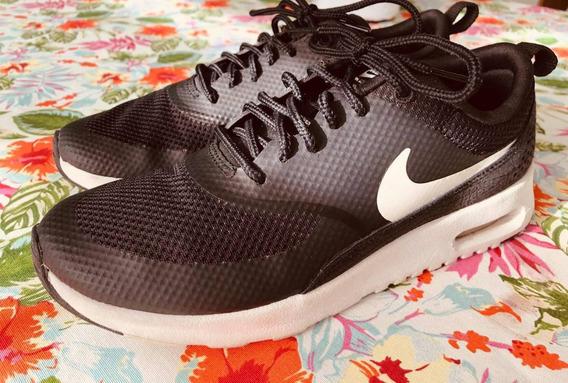 Zapatillas Nike Air Max Thea