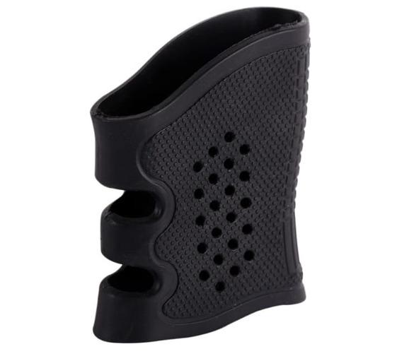 Grit Tactico Para Empuñadura 9mm