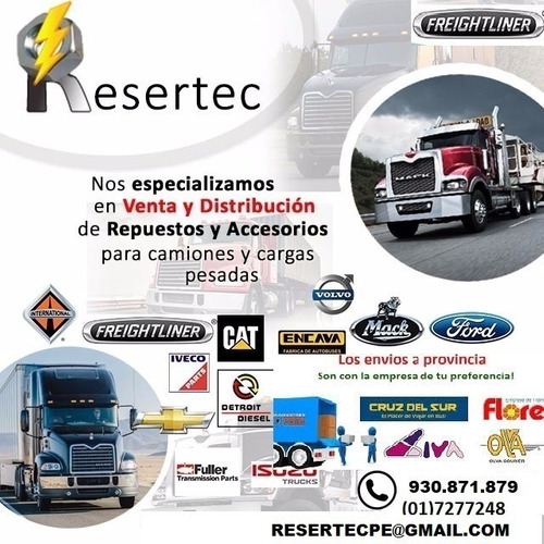 Faro Post. Nissan Sentra