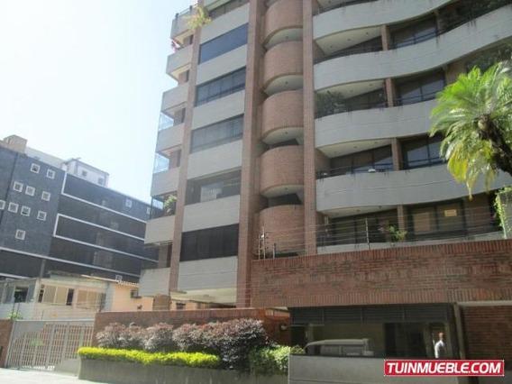 Apartamentos En Venta Ab Mr Mls #17-10174 -- 04142354081
