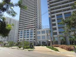 Sala Comercial Jardins Do Brasil 45m2, 2 Banheiros E 1 Vaga