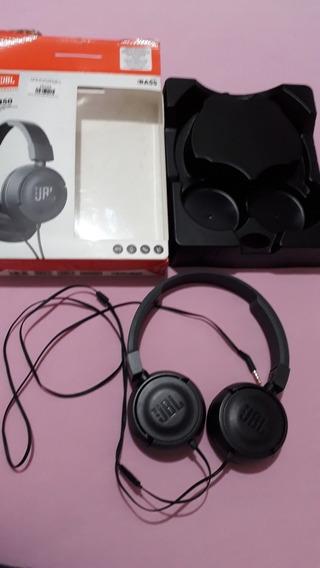 Headphones T450 Jbl