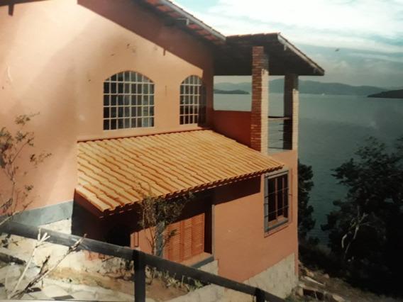 Florianopolis Casas C/ Playa Sambaqui P 8_4y2 Personas