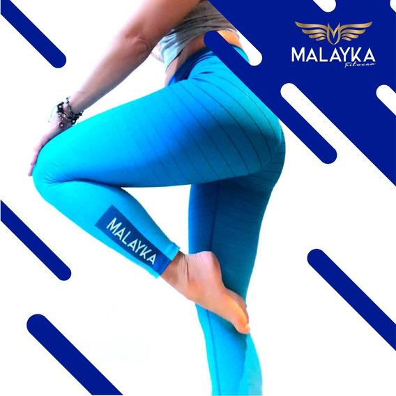 Mallas Deportivas Colombianas Malayka