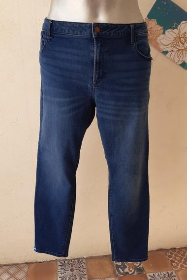 Pantalon Old Navy Talla 20 Color Kaky Nuevo Aprovecha Mercadolibre Com Mx