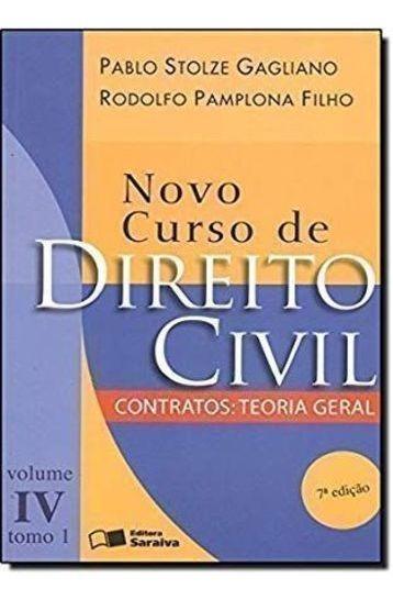 STOLZE BAIXAR CIVIL PABLO RESPONSABILIDADE