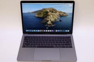 Macbook Pro 2017, 8 Gb Ram, 128 Gb Ssd
