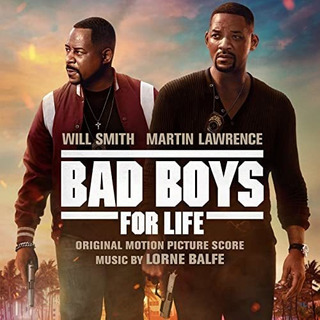 Bad Boys 2020 Pelicula Completa Full Hd Subtitulada Digital