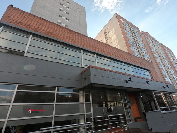 Rentahouse Vende Apartamento En Tibabuyes Mls 20-741