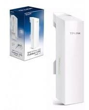 Tp Link Cpe510