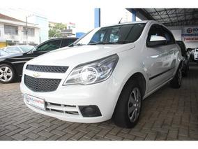 Chevrolet Agile Lt 1.4 Dh Ve