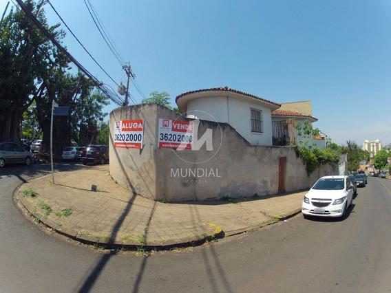 Casa (sobrado Na Rua) 4 Dormitórios/suite - 58997allff