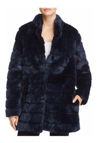 Blusa Térmica Casaco Feminino Jaqueta Super Luxo