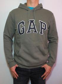 Casaco Gap Masculino Importado Camisetas Hollister Tommy