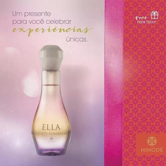 Perfume Ella Hinode