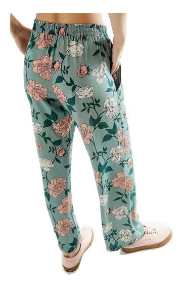 Pantalon Casual Holly Land 2874 -830094