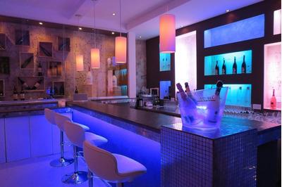 Excelente Oportunidad - Hotel En Venta
