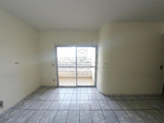 Apartamento - Ref: 7498
