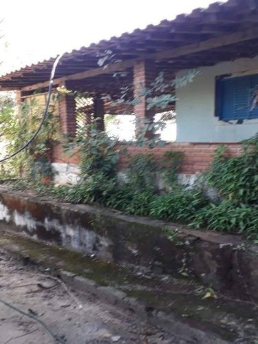 Imagem 1 de 11 de Imobiliária Em Campinas Homegods, Chácara Com 1.248 Metros De Terreno, Com Valor Muito Abaixo Do Mercado - Ch00051 - 69278162
