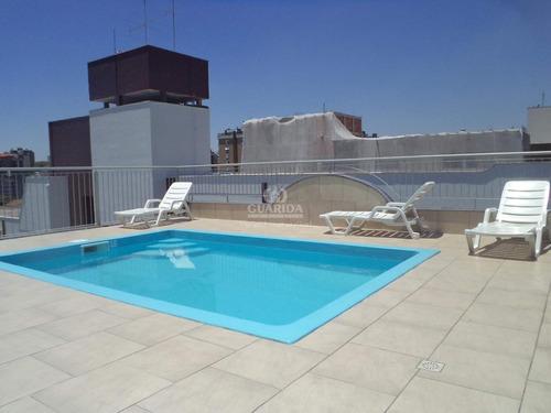 Imagem 1 de 17 de Apartamento Para Aluguel, 1 Quarto, Auxiliadora - Porto Alegre/rs - 6354