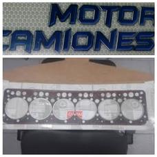 Empacadura Camara Om366/364/457/447 Merces Benz