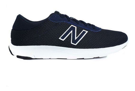Zapatillas New Balance Koze-mkozeln2- Open Sports