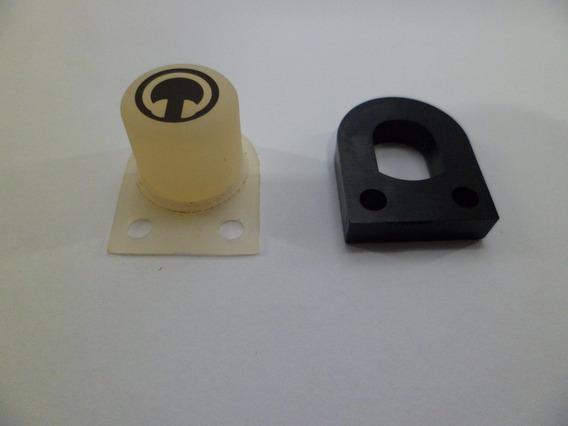 Torq Xponent M. Audio