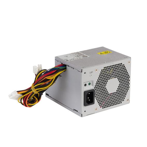Fonte H280p-01 Para Dell Optiplex 320/330/360/380/745