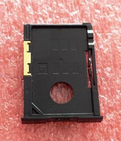 Gaveta Do Sim Card Gaveta Do Chip Slot Do Sim Card Cs5140