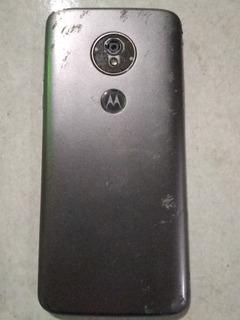 Celular Motorola Moto Z Somente Retirada De Peças